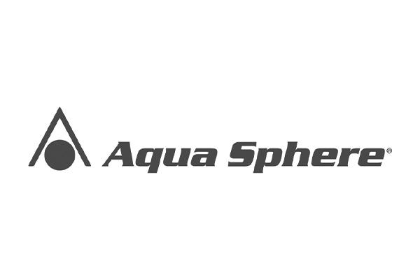 acquasphere_logo