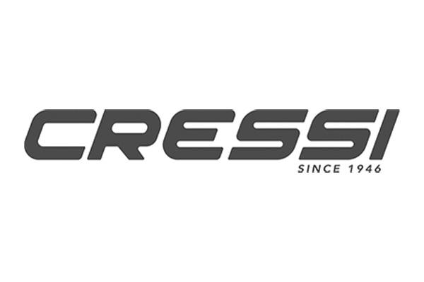 cressi_logo