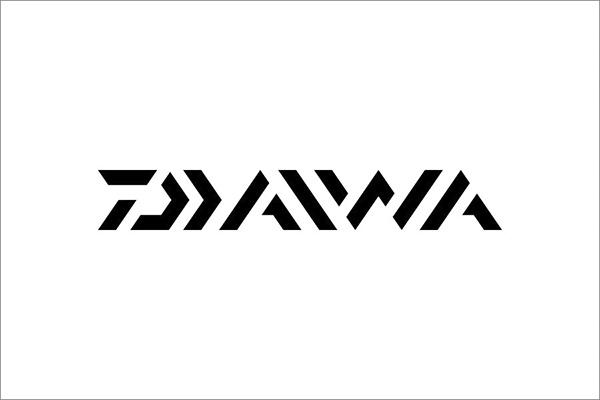 daiwa_logo