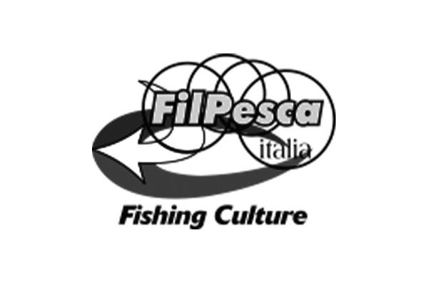 filpesca_logo