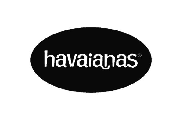 havaianas_logo