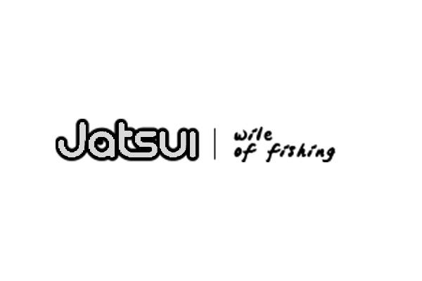 jatsui_logo