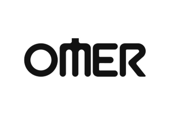 omersub_logo