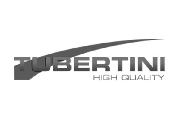 tubertini_logo